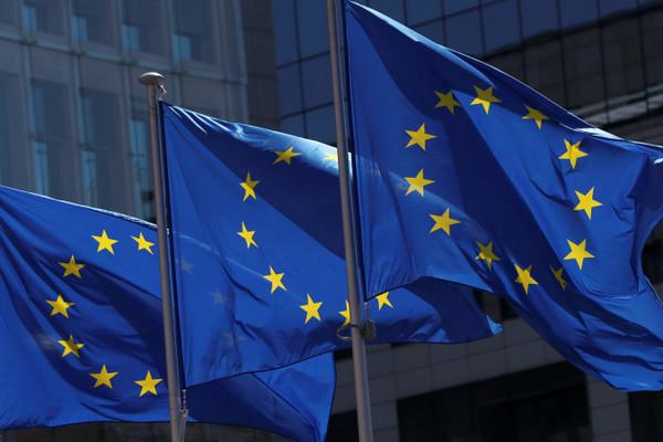 Евросоюз ударит новыми санкциями по Беларуси