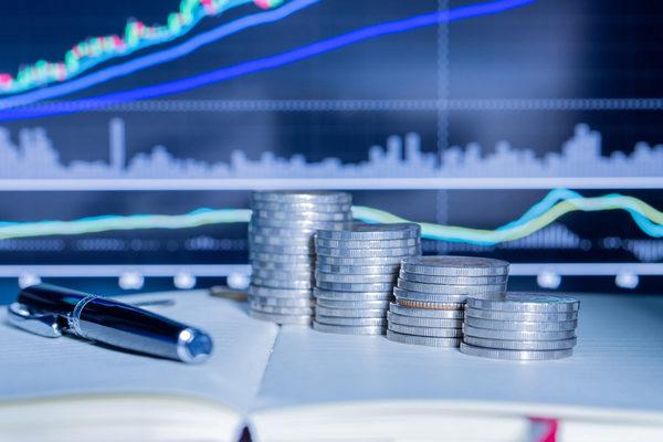 Украина вышла на финальный этап запуска фондового рынка