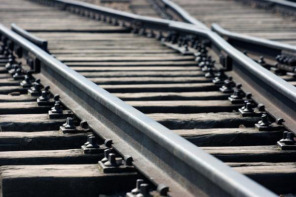 Пассажиры с билетами до или из Ивано-Франковской области смогут ехать по графику до 6 марта включительно — УЗ