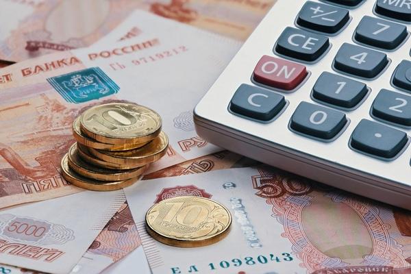 Правительство хочет отвязать соцвыплаты от прожиточного минимума: что изменится для украинцев