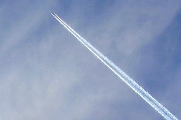 Ученые впервые осуществили стабильный полет предмета с помощью света