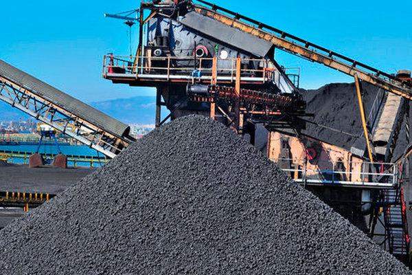 Штраф для Центрэнерго за низкий запас угля уменьшили в пять раз