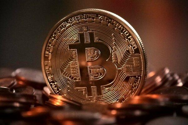 Bitcoin может упасть в цене: аналитика экспертов
