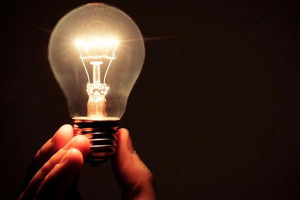 Такого большого расхода электроэнергии, как в феврале, в Украине не было последние 6 лет