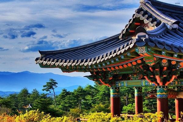 В Республике Корея за первый день вакцинации прививку получили более 18,5 тыс. человек