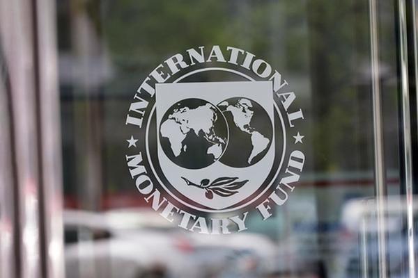 МВФ и Украина в ближайшие несколько месяцев продолжат обсуждение реформ в бюджетной и фискальной сфере