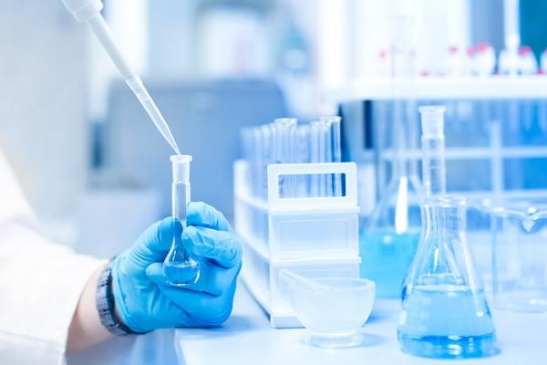 Ефективний аналіз ТТГ: чому слід робити його в лабораторії www.medis.com.ua і що вона пропонує клієнтам