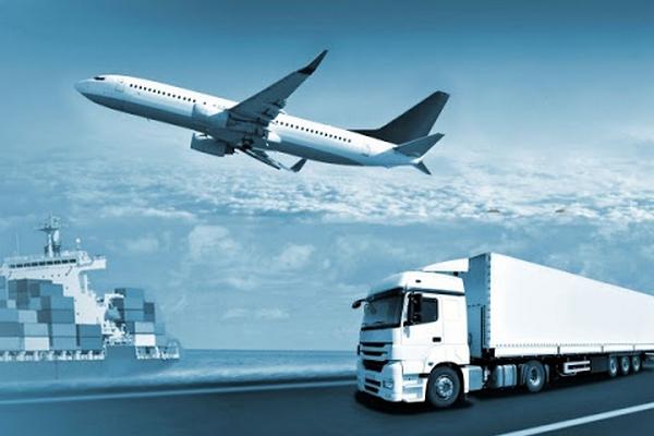Тонкости международных перевозок