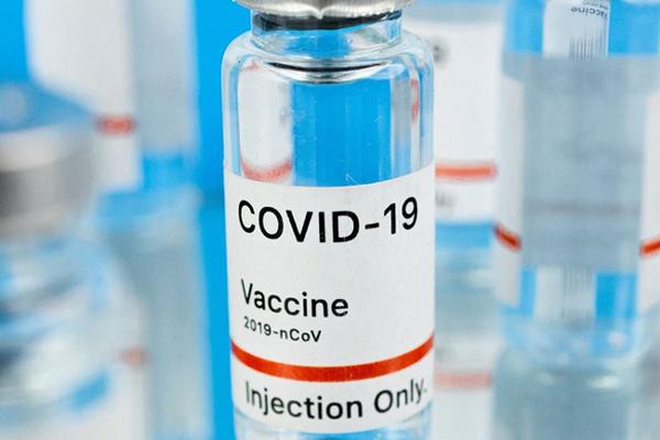 ЕС продлит ограничения на экспорт вакцин до конца июня