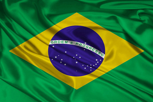В Бразилии рассмотрят вопрос об аннулировании приговора экс-президенту