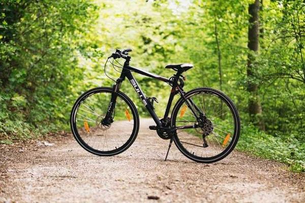 Велосипеды Ranger и их преимущества