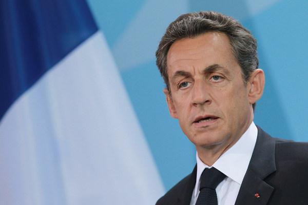 Экс-президента Франции Саркози приговорили к реальному тюремному сроку в рамках дела о коррупции