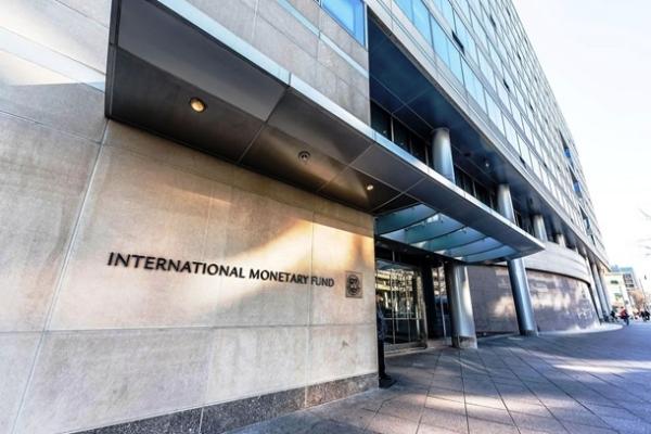 Марченко о кредите МВФ: В процессе разработки