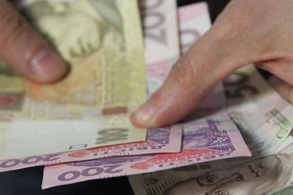 С 1 марта пенсии вырастут на 11% для 8 миллионов украинцев – Шмыгаль