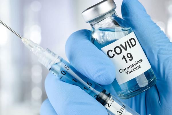 Бразилия разработала собственную вакцину против коронавируса, применять планируют в июле