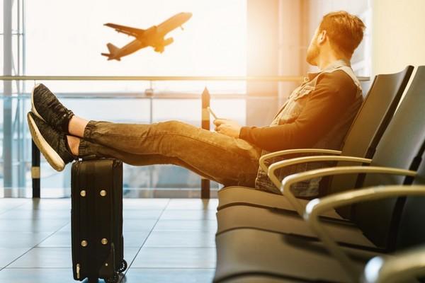 Украинцы могут путешествовать в 104 страны. МИД назвал новые направления