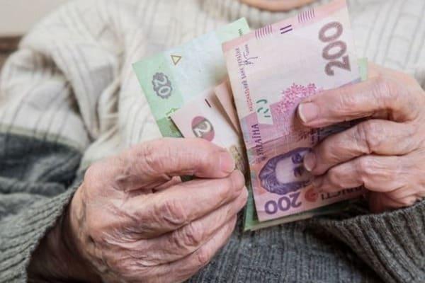 Перерасчет пенсий работающим: как выглядит формула?