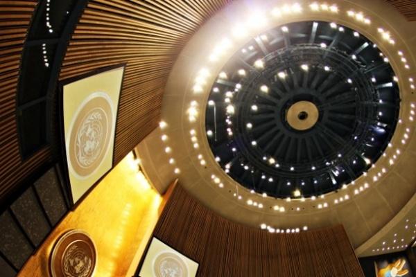 Совет Безопасности ООН обсудит ракетные испытания Северной Кореи