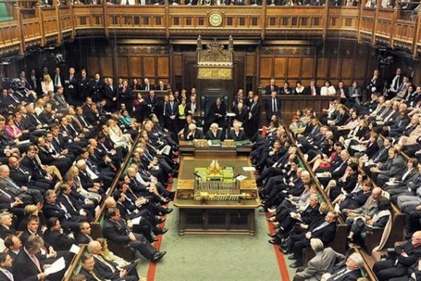 Индия возмущена дебатами по ее сельскохозяйственной реформе в британском парламенте