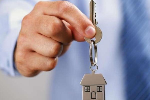Доступная ипотека 7%: за первые три недели заключили 20 кредитных договоров