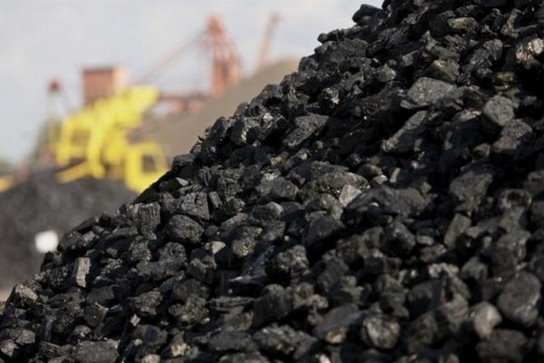 Венгрия откажется от угля на 5 лет раньше, чем собиралась