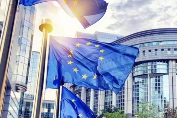 ЕС планирует запретить импорт товаров, произведенных по неэкологичным технологиям