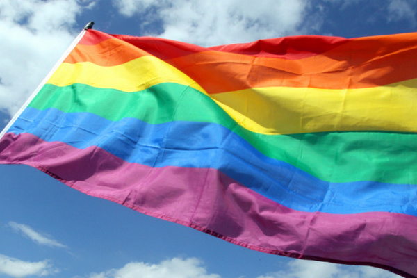 Французского чиновника в Польше не пустили в зону, «свободную от ЛГБТ»