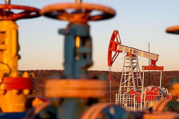Нефть дешевеет из-за локдаунов в Европе