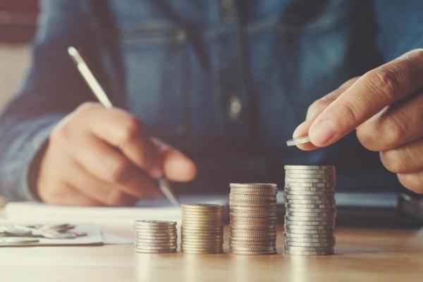 Инфляция в феврале ускорилась до 7,5% в годовом измерении — Нацбанк