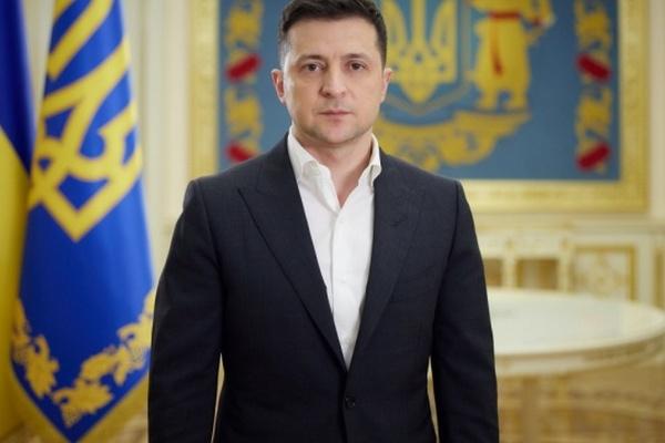 Зеленский подписал указ о создании  Совета по вопросам развития профессионально-технического образования