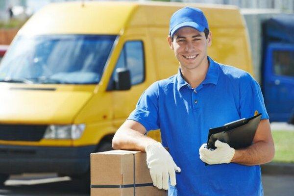 НКРСИ не будет пересматривать предельные тарифы на услуги почтовой связи