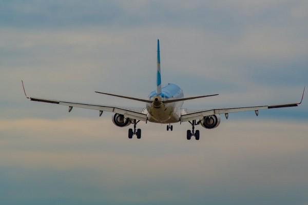 Госавиаслужба разрешила Bees Airline выполнять рейсы по 15 регулярным и 16 чартерным международным направлениям