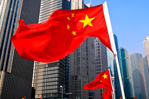 В 2021 году темпы развития китайкой экономики должны составить не менее 6%