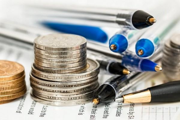 Госбюджет в феврале-2021 перевыполнен на 2% от плана – Госказначейство