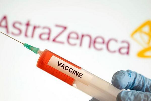 Нидерланды приостанавливают использование вакцины AstraZeneca