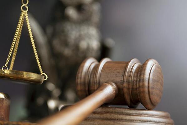 Верховный суд продолжит рассмотрение одного из исков по обжалованию санкций в отношении телеканалов 19 марта