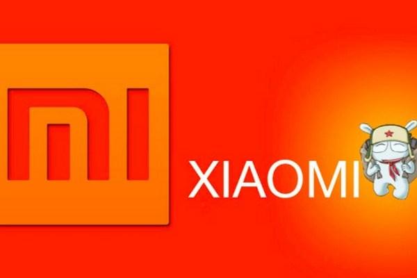 Xiaomi добилась в американском суде приостановки решения Пентагона о ее включении в «черный список»