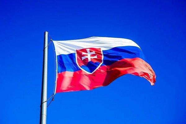 В Словакии задержали за коррупцию главу спецслужбы, являющейся аналогом СБУ
