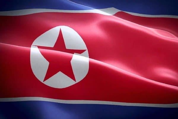 Северная Корея разорвала дипломатические отношения с Малайзией
