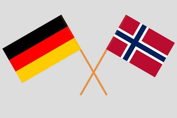 Германия и Норвегия согласовали закупку 6 субмарин на миллиарды евро