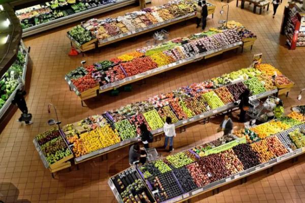 Цены на продукты изменятся: экономист рассказал, когда и что подешевеет