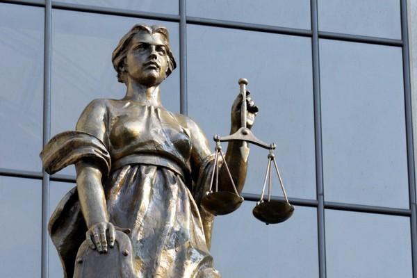 Кассационный суд ВС отказался признать санкции против телеканалов нарушением прав граждан
