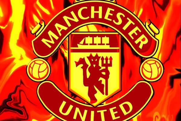 Манчестер Юнайтед увеличил квартальную прибыль вдвое при пустых трибунах