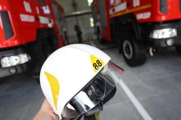 В Украине увеличили штрафы за ложный вызов пожарки или полиции. Сколько придется заплатить