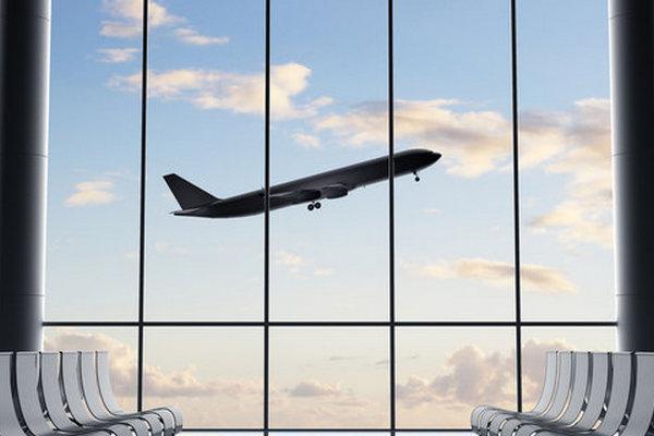 Группа стран ЕС хочет смягчить ограничения на въезд иностранных туристов