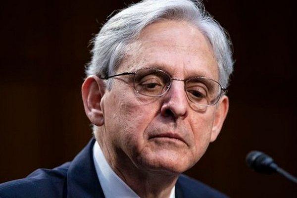 Сенат США утвердил нового генерального прокурора