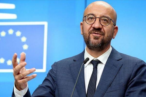 ЕС назначил посредника в диалоге политических сил в Грузии