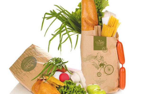 Аграрный комитет Рады поддержал законопроект об упаковке пищевых продуктов