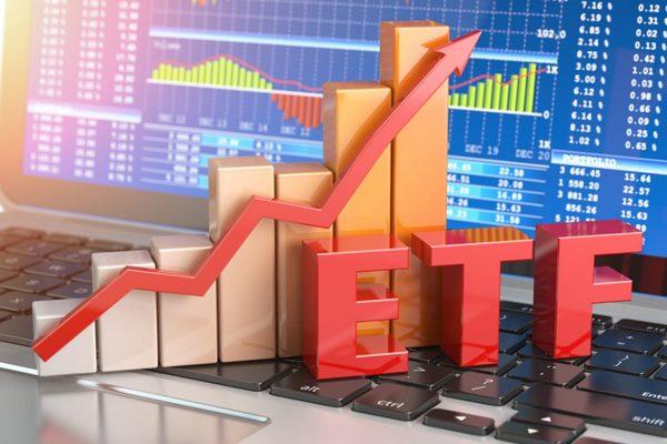 Полезные советы по выбору фонда ETF