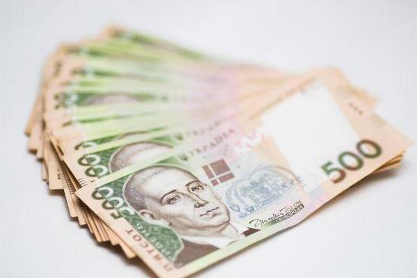 Всех пенсионеров переведут на банковские карты: кто сможет получить пенсию почтой